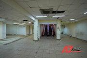 Аренда магазина 760 кв.м на Братиславской - Фото 5