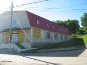 Продается торговое помещение (магазин), 1020 м2 - Фото 3