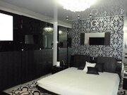 Продается однокомнатная квартира, м. Киевская - Фото 5