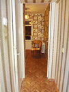 1 150 000 Руб., 1-к квартира, 31.1 м2, 2/5 эт., Купить квартиру в Челябинске по недорогой цене, ID объекта - 322549356 - Фото 3