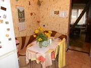 Продам дом в посёлке Столбовая Чеховского района - Фото 5