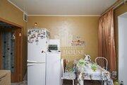 Продаётся 5ти комнатная квартира - Фото 4