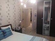 2х комнатная квартира Ногинск г, Белякова ул, 2, корп 1 - Фото 5