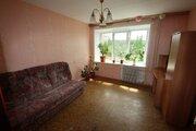 Продается 2-комнатная квартира ул. Энгельса д. 11 - Фото 1