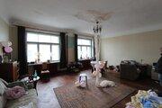 280 000 €, Продажа квартиры, Rpniecbas iela, Купить квартиру Рига, Латвия по недорогой цене, ID объекта - 311839566 - Фото 5