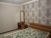 Продается отличная просторная 3-х комнатная квартира в Балашихе - Фото 3