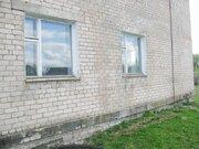 Продам 2-х комнатную квартиру в д.Русилово Стоянцевского с/п Кимрского - Фото 2