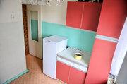 Продается одна комнатная квартира улица Московская - Фото 1