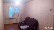 2-к квартира 41м2 ул. Толстого 2б - Фото 3