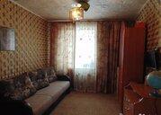 4-комнатная квартира п.Реммаш Сергиево-Посадский р-н - Фото 1