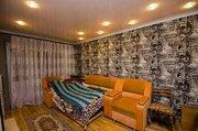 Продам 3-комн. кв. 61 кв.м. Белгород, Ватутина пр-т - Фото 2