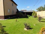 Продается дом, Город Солнечногорск - Фото 2