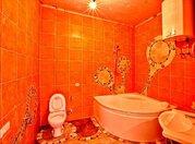 Продажа дома, Кореиз, Севастопольское ш. - Фото 5