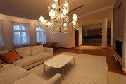 943 920 €, Продажа квартиры, Купить квартиру Рига, Латвия по недорогой цене, ID объекта - 313137460 - Фото 5