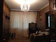 2-ая квартира в зелёном районе Подмосковья! - Фото 4