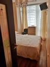 Продам 2 ком. в Сочи с ремонтом в сданном доме в хорошем месте - Фото 2