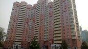 3-х к.кв, Красногорск, Красногорский б-р д.24, 9 этаж, 95 кв.м. - Фото 3