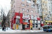 Продам 3-х комнатную квартиру в самом Центре Саратова - Фото 1