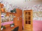 2 комнатная квартира ул. Газовиков, Заречный мкр, Купить квартиру в Тюмени по недорогой цене, ID объекта - 319437634 - Фото 9