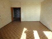 Крупногабаритная квартира в Красноярске. - Фото 5