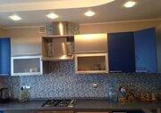 Сдаю 2 комнатную квартиру в новом кирпичном доме по ул.Георгиевская - Фото 3