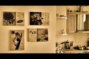 115 440 €, Продажа квартиры, Купить квартиру Рига, Латвия по недорогой цене, ID объекта - 313136783 - Фото 3