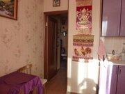 Продается 1 комн. квартира в Зеленограде (к.611) - Фото 4