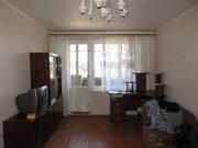 Продам 1-комнатную квартиру в Клину ул. планировки - Фото 4
