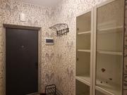 Продается квартира-студия с отделкой и мебелью, Купить квартиру в Пушкино по недорогой цене, ID объекта - 322006801 - Фото 11