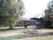 Продажа дома с участком на Рублевском/Можайском шоссе - Фото 3