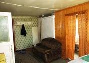 Дом с газом ПМЖ в хорошей деревне - Фото 5