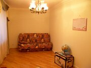 160 000 €, Продажа квартиры, Купить квартиру Рига, Латвия по недорогой цене, ID объекта - 313137291 - Фото 5