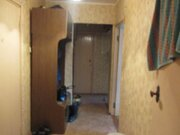Продажа квартиры, Егорьевск, Егорьевский район, 6-й мкр - Фото 3