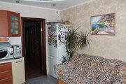 2-х квартира 68 кв м Бульвар Дмитрия Донского д 10 - Фото 2