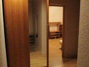 Продается 1-комн. квартира Челобитьевское ш, 12к2 - Фото 5