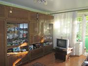 Продам 2х комнатную квартиру в г. Пушкино - Фото 1