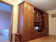 Продаю шикарную 2-х комнатную квартиру - Фото 4