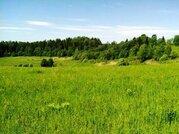 Продам земельный участок 8,35 соток под дачное строительство. - Фото 2