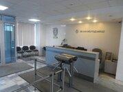 Продажа офисного здания 3746 кв.м. Алтуфьевское шоссе. 79ас3 - Фото 2