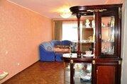 Сдается 2-комнатная квартира ул. Сиреневая д.5а - Фото 2