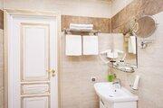 Бутик - отель м.Театральная - Фото 3
