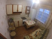 Продается однокомнатная квартира в Шибанково