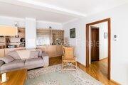Продажа квартиры, Улица Кришьяна Валдемара - Фото 5