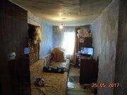 Часть дома на холме в Агафоновке ( п. Октябрьский) - Фото 3
