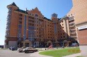 Продается двухкомнатная квартира ул.Береговая - Фото 1
