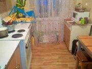 4 комнатная квартира в Обнинске, Маркса 94