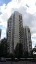 3-к кв Мичуринский проспект д27, к.1 - Фото 2