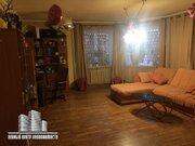 2 к. квартира с. Федоскино, ул.Лукутинская д.10а, (Мытищинский район) - Фото 2