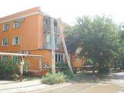 Продаю 1 комнатную квартиру по ул.Водников, 7 - Фото 5