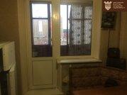 Продажа квартир в Зеленограде